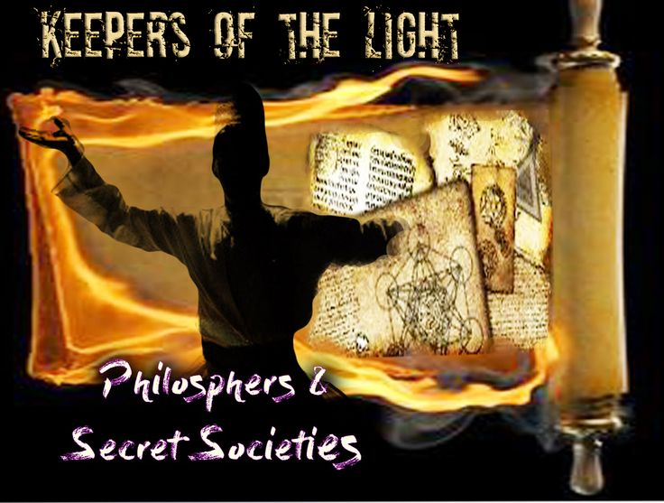 Keepers of the Light episode one. The Sufis Join me in an exploration of the Philosophers and the keepers of Secrets, along with their societies that served to hold and pass on their esoteric understandings. I will endeavour to delve into the mysteries that have been well lost to the masses, hidden or deliberately altered, and bring them to light.