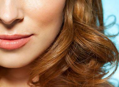 La ricetta fai-da-te per dare riflessi dorati naturali ai capelli / Colore / capelli / Home page - Cosmopolitan