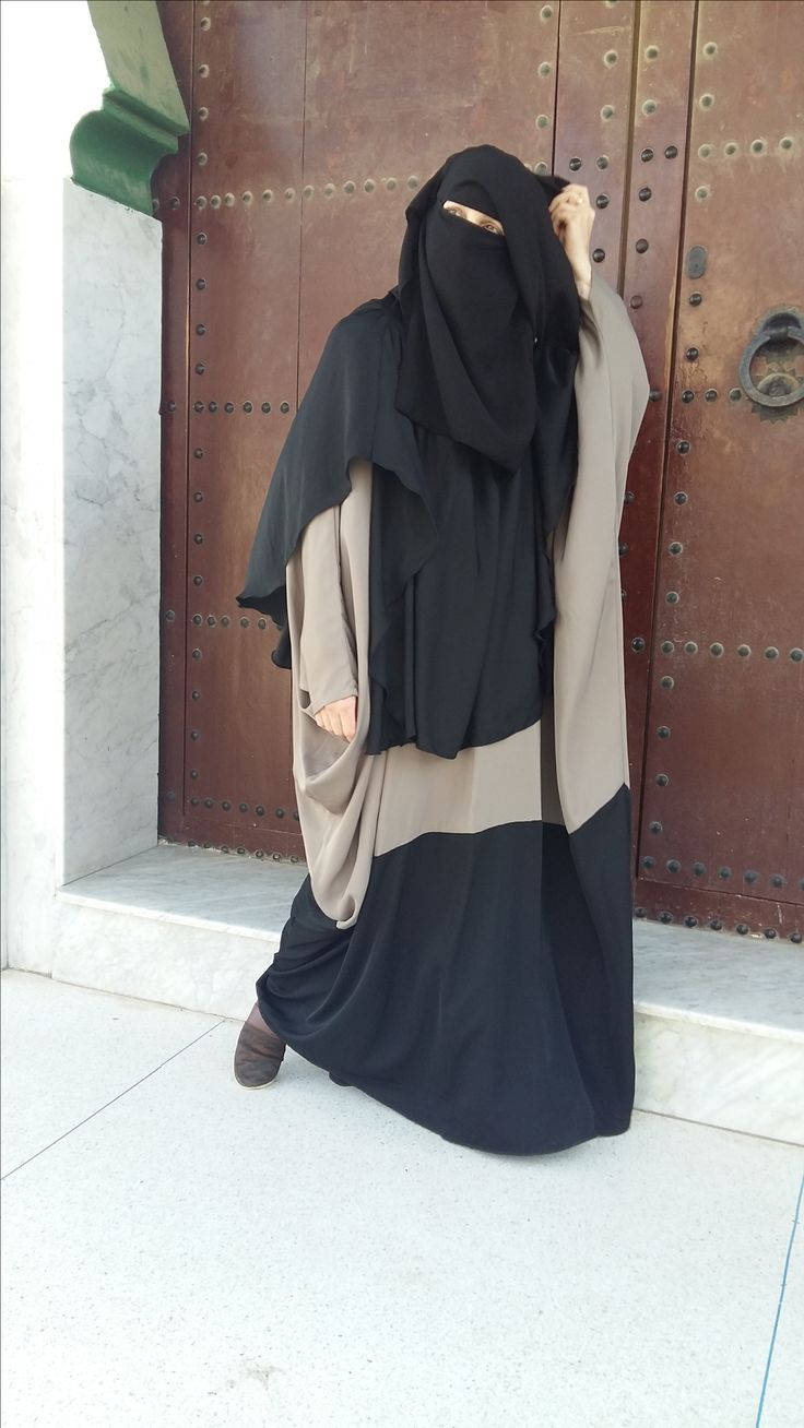 La méditation est une vertu qui n'explore que la vertu...  Meditation is a virtue that explores only virtue ...  #meditation #reflexion #vertuislam #sagesse #pensées #contemplation  Abaya = https://www.almoultazimoun.com/fr/251-abaya-kimono Khimar = https://www.almoultazimoun.com/fr/jilbab-hijab-jilbeb/2925-mini-khimar-nidha.html