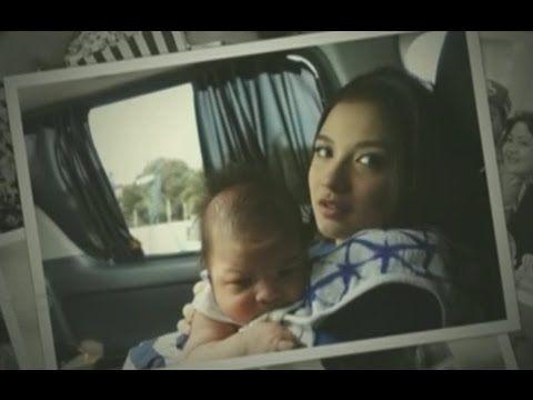 Cerita Chelsea Olivia Yang Agak Rempong Jadi Ibu Baru