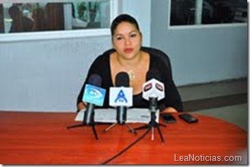 DAT Sotillo pide a distribuidores de billetes de loterías ponerse a derecho - http://www.leanoticias.com/2013/05/03/dat-sotillo-pide-a-distribuidores-de-billetes-de-loterias-ponerse-a-derecho/