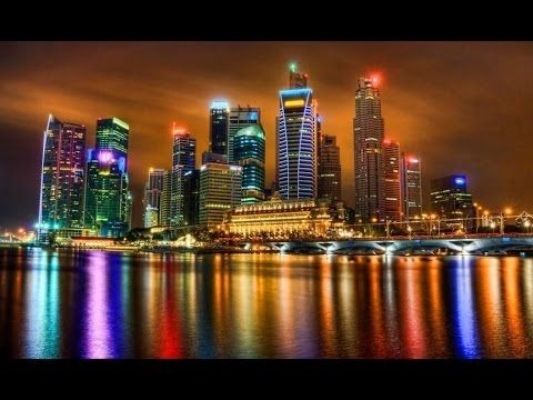 Singapore city  Beautiful places to visit in Singapore   Top most amazing places - WATCH VIDEO HERE -> http://singaporeonlinetop.info/travel/singapore-city-beautiful-places-to-visit-in-singapore-top-most-amazing-places-2/ Thanks for watching, please subscribe for more videos. Singapore city  Beautiful places to visit in Singapore   Top most amazing places Singapore (Listeni/ˈsɪŋəpɔr/ or /ˈsɪŋɡəpɔr/), officially the Republic of Singapore, is a sovereign city-sta