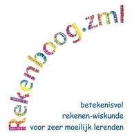 Pakket-GeldVerkennen-2011.pdf - Rekenboog.zml