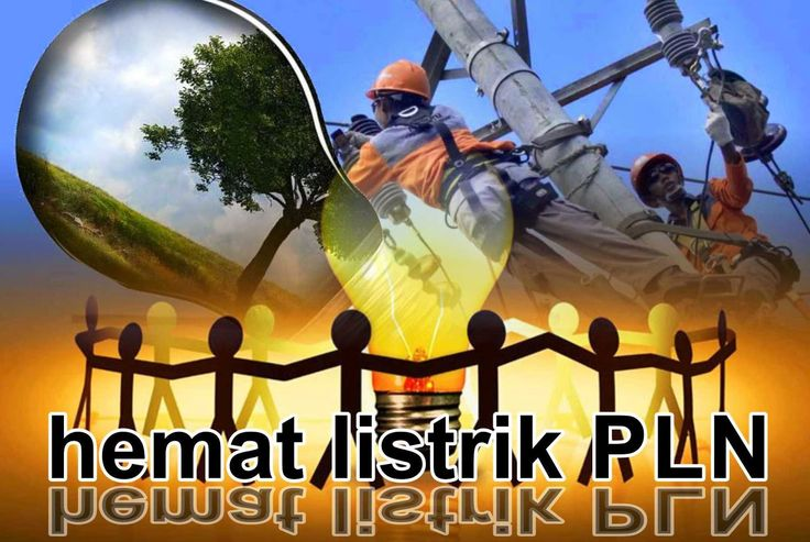 http://carahematlistrik.blogspot.com/2014/12/13-cara-hemat-listrik.html