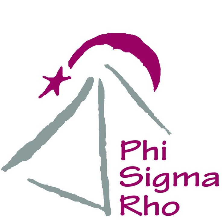 58 Best Phi Sigma Rho Sorority Images On Pinterest Sorority Crafts
