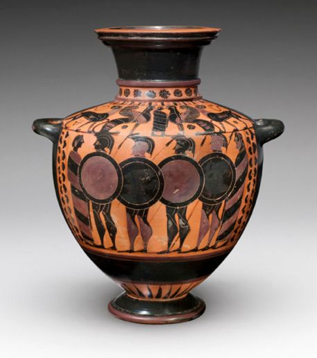 286 Best Images About Ancient Greek Pottery On Pinterest