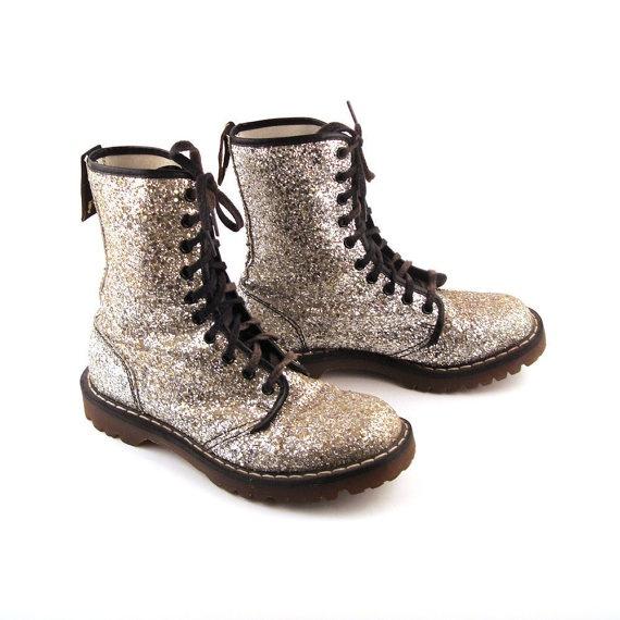 Best Shoe Laces Doc Marten