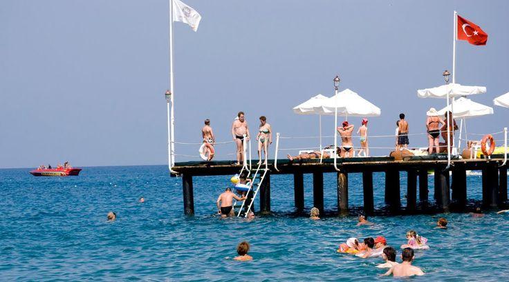 Charter Antalya photo 27 www.meridian-travel.ro/oferte/antalya-iasi/