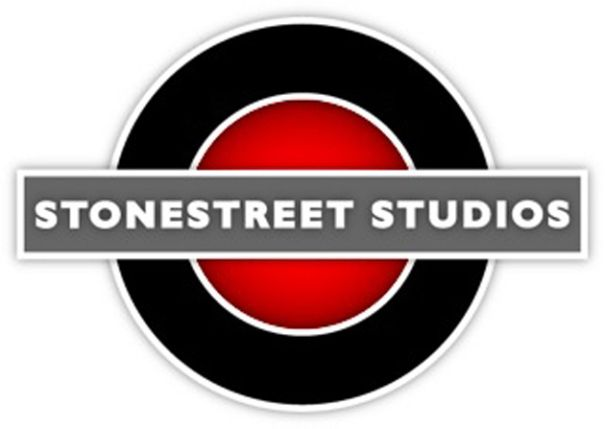 Women's Rights Anthology Series Piloted By Stonestreet Studios