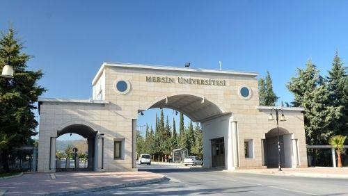 Mersin Üniversitesi 11 Akademik Personel Alacak