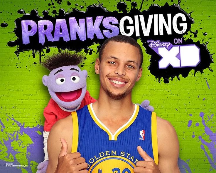 Stephen Curry Is A Prankster! Davidson College Pals Prove So - http://www.movienewsguide.com/stephen-curry-prankster-davidson-college-pals-prove/224133