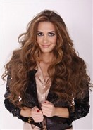 Beiruting - Events - Miss Universe 2012 Contestants