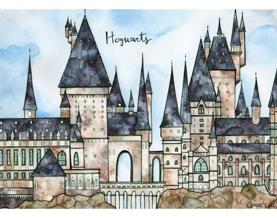картинки картинки замков для личного дневника время