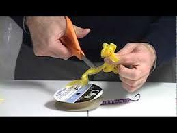Bildergebnis für how to make a corsage bow