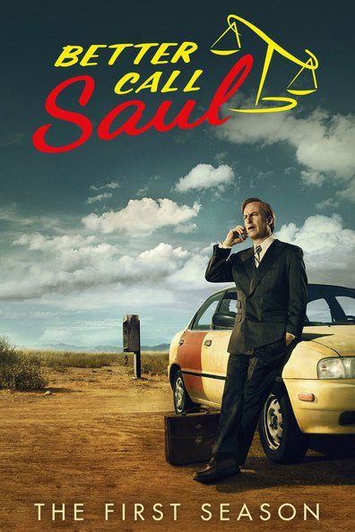 Watch Better Call Saul Season 1 Online Full Episode - MovieTube Online - Six years before Saul Goodman meets Walter White. We meet him when the man who will become Saul Goodman is known as Jimmy McGill, a small-time lawyer searching for his destiny, and, more immediately,