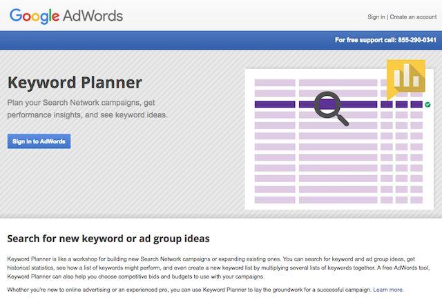 """""""Mažai išleidžiantiems"""" vartotojams - ribota """"Keywords planner"""" statistika - http://seoreklama.lt/2017/03/21/mazai-isleidziantiems-vartotojams-ribota-keywords-planner-statistika/"""
