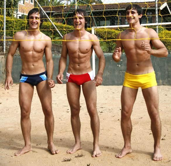 rock-triplets-topless-mature-cunts-young