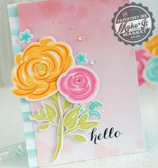 Bright-Florals-hello-stems