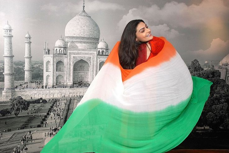 8 #Qualities That Make an #Indian #Woman So Special #Beautiful #Indian #Woman #Girls