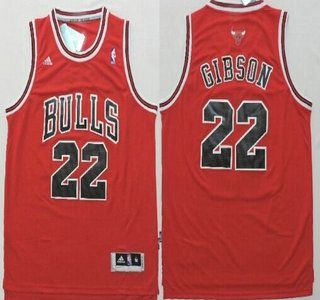 48bb30507 ... Mens Oklahoma City Thunder White Home Swingman Jersey - Taj Gibson  Chicago Bulls Jersey 22 Taj Gibson Revolution 30 Swingman Red Jerseys ...