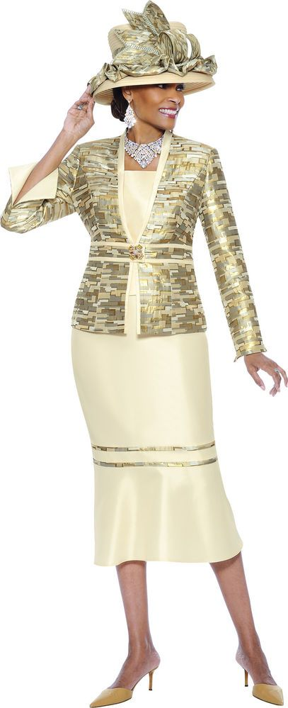 Skirt Suits For Weddings 102