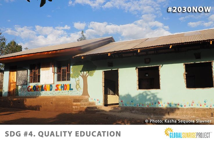 Sustainable Development Goal 4: Quality Education. Everyone's participation needed. #SDGS #SDG4 #globalgoals #2030NOW #glblctzn #globalcitizen #sustainabledevelopment #UNYouth #globalpoverty #UNWomen #Socialgood #Unitednations #millennials #genderequality #UNDP #fairtrade #TheWorldWeWant #education #opportunity #UNWomen4Youth #changemakers #CSW60 #YouthCSWForum #theglobalsunriseproject #UN4Youth #goals #leadership #photography #qualityeducation #glorylandprepschool @YouthForumCSW @UN_CSW