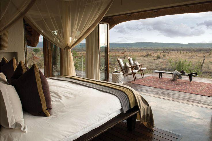 madikwe-hills-bedroom.jpg (1600×1064)