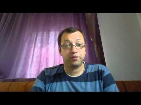 Mi is az online marketing? 3. rész