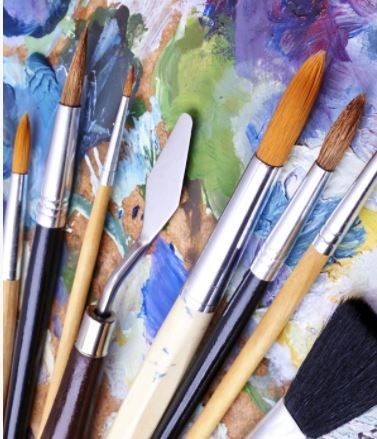 Gasparilla Festival of the Arts Editor's pick  Saturday, March 3, 2018 9:00 AM Curtis Hixon Park Event Details: Tampa's largest and most anticipated arts festival brings a top-notch selection #funtime #weekend #family #weekend #signaturefl