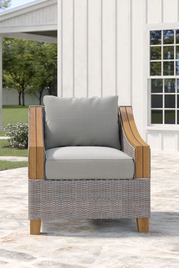 Teak Patio Furniture The Perfect Choice For Furnishing Your Deck Porch Or Patio Teak Patio Furniture Refinished Patio Furniture Wood Patio Furniture