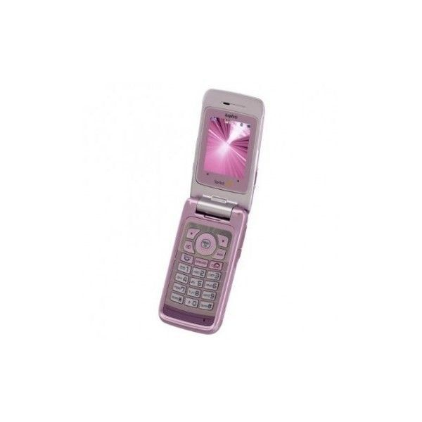 Sanyo Katana Dlx 8500 Pink Flip Phone Liked On Polyvore Featuring Accessories Tech Accessories And Sanyo Art Projects Flip Phones Phone Tech Accessories