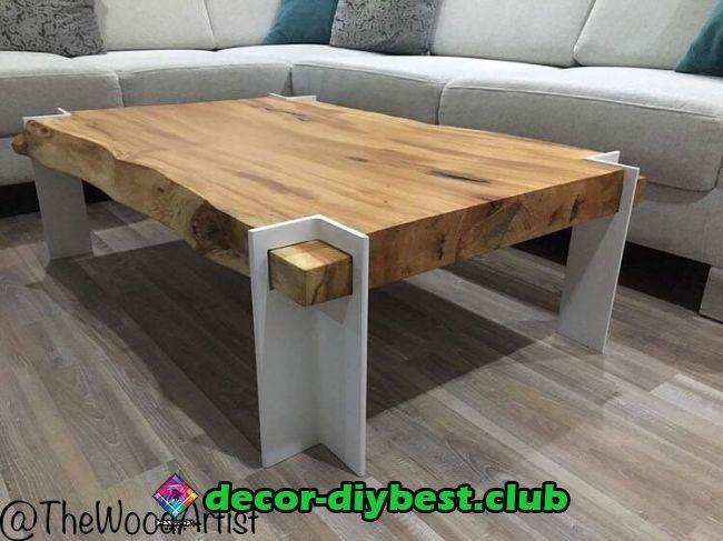 Diy Mobel Diy Mobel Furniture Today Coffee Table Vintage Industrial Furniture