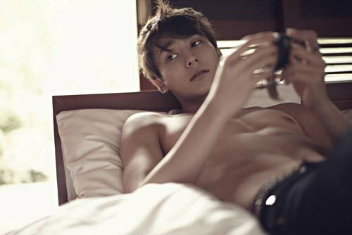 YG Entertainment and Yuehua Entertainment to debut new boy group, UNIQ…