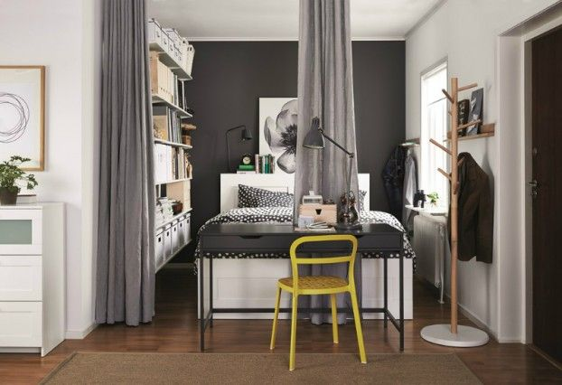 What's New On IKEA Catalogue 2015 31