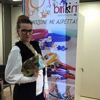 Maxi clutch oro e collana intrecciata by #birikini scopri la collezione p/e 2015 con la nostra inviata MODAfashion di Elisabetta Bertolini #birikiniemotions #birikinibloggers