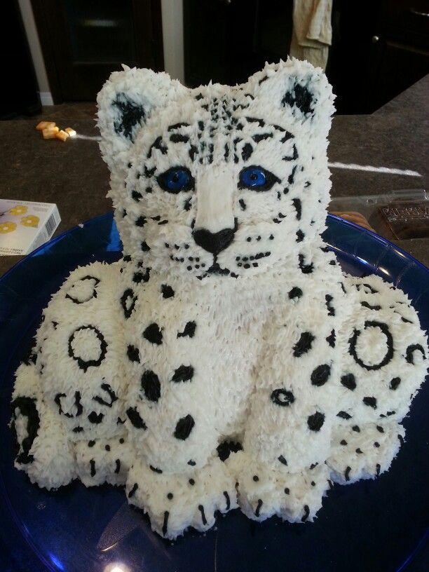25 Best Ideas About Leopard Cake On Pinterest Leopard