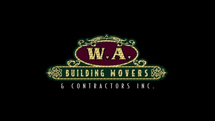 Jason Yarusi of W.A. Building Movers discusses your risk in a flood zone in regards to FEMA & your township and also why it is good to obtain an elevation certificate. https://www.youtube.com/embed/Anp6ZDdo6QI… Subscribe to our YouTube channel! https://www.youtube.com/channel/UC0Xuk4pS_LdP2_7oH3UT4jQ #newjersey #newyork #pennsylvania #connecticut #flooding #floodingservices #floodzone #youtube #subscribers #videos #playlist #vimeo #neptune #oakland #oceanport #oceancity #ocean #ortleybeach…