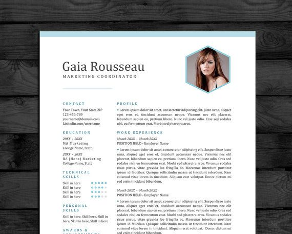 The 25+ best Pages for mac free ideas on Pinterest Free web page - resume templates for mac pages