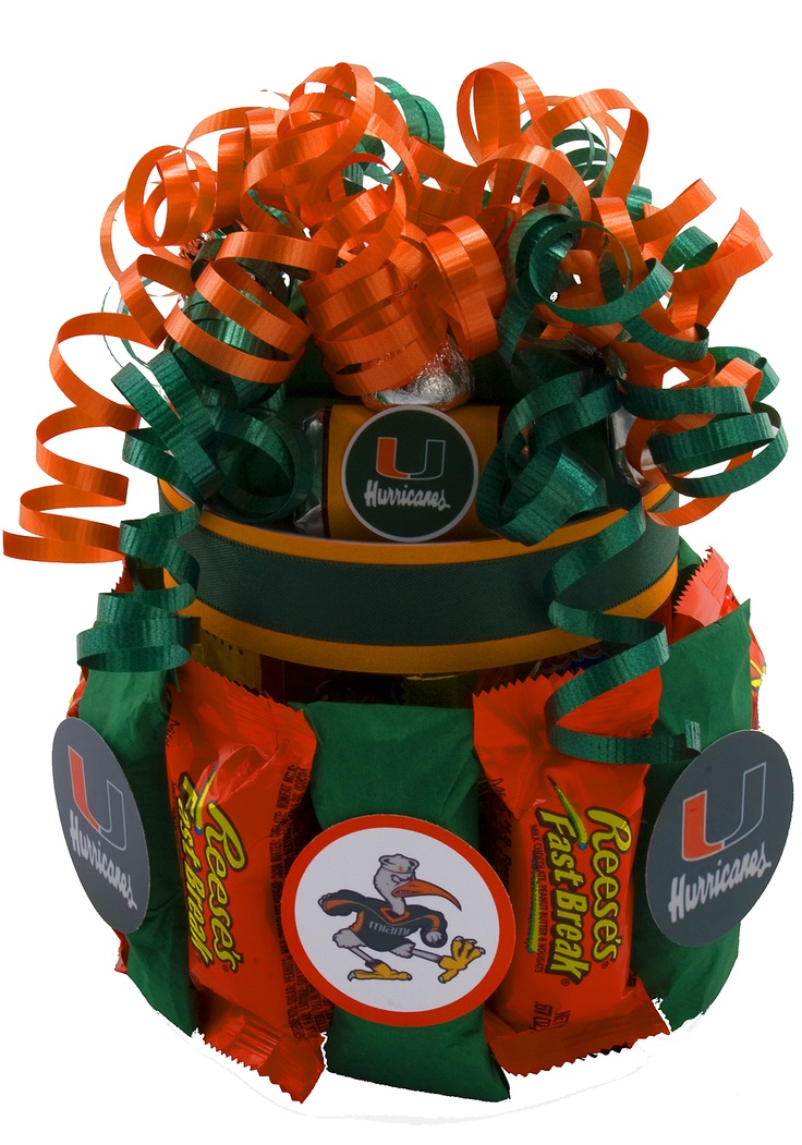 Get the best Hurricanes gear and accessories http://creamgetmoney ...