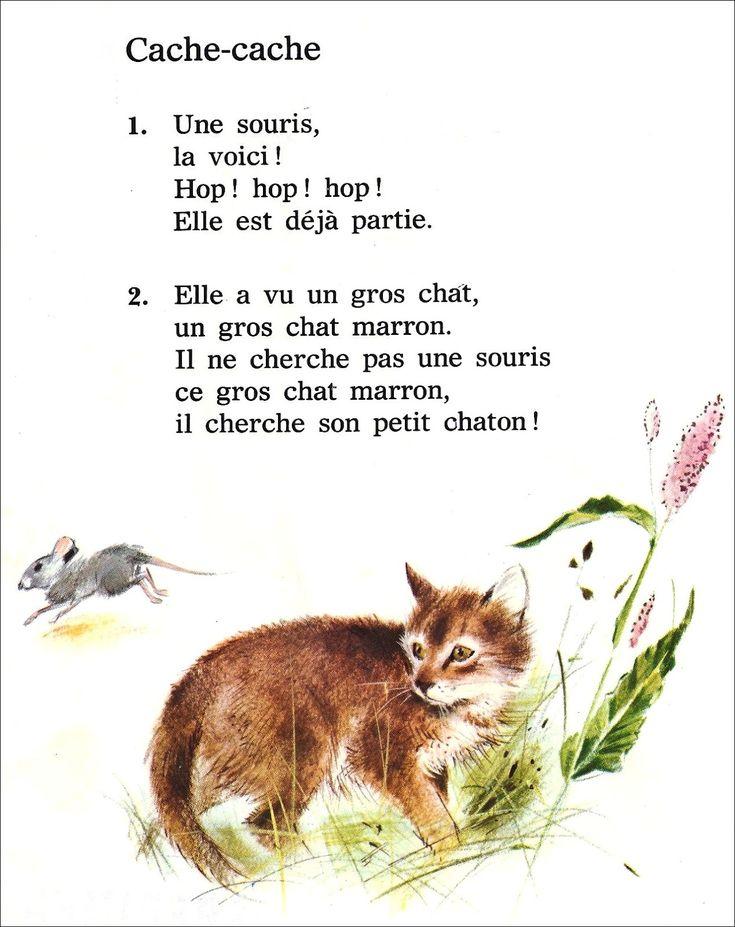 La Clé des champs (premières lectures CP) par Jacqueline Buisson Manuel exhumé et exposé sur le blog Manuels anciens . ...