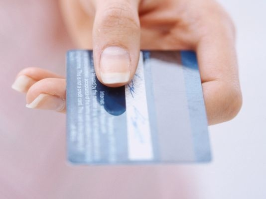 Identity theft growing, costly to victims! Identify theft is expected to surpass traditional theft as the leading form of property crime. It is not a matter of IF, it is a matter of WHEN! BE PROACTIVE! www.247accesstoattorneys.com