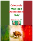 Mexican Independence post at http://spanishplans.org/2011/09/14/mexican-independence-day