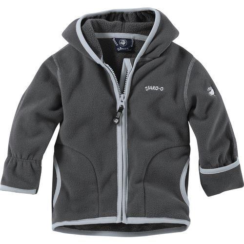 Baby-Fleecejacke Polartec - Kuschelig warm für kühles Übergangswetter ♥ sorgfältig ausgewählt ♥ Jetzt online bestellen!