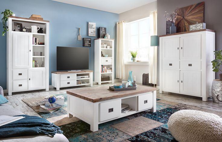 8 besten Eckbank Bilder auf Pinterest   Bänke, Fenster und Küche und ...