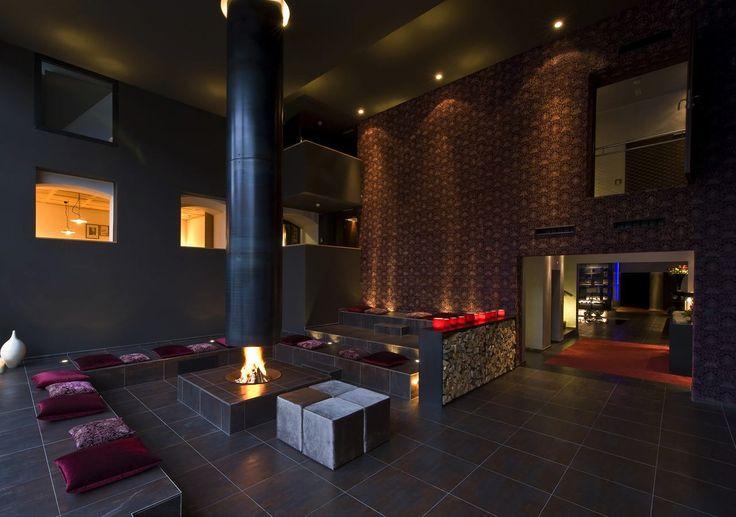 GAMS. Kuschelhotel Österreich | Zeit zu zweit | Romantik Hotel