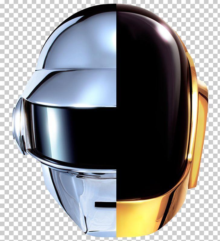 Daft Punk Music Random Access Memories Png Around The World Daft Punk Disco Discovery Electronic Dance Music Daft Punk Punk Music Electronic Dance Music