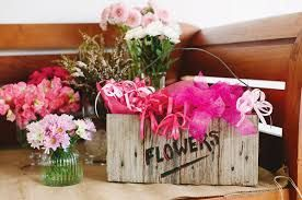 Image result for party flowers