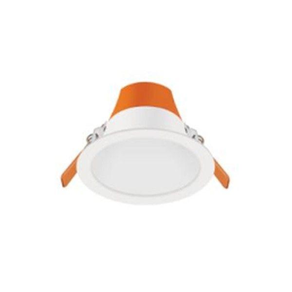 Lampu LED Down Light Comfo Ace 3 inch 6 Watt Osram - Jual Lampu Sorot u/ Penerangan Rumah, Kantor.  Lampu LED Down Light Comfo Ace 3 inch 6 Watt Osram.  - Comfortable for residential application - Efficient CFL replacement - Long life time - Metal Housing - Tahan Lama Hingga 15.000 Jam.  http://lampu.com/led-comfo-ace/658-lampu-led-down-light-comfo-ace-3-inch-6-watt-osram-jual-lampu-sorot-u-penerangan-rumah-kantor-dg-harga-termurah.html  #lampuled #lampusorot #lampuhematenergi #osram