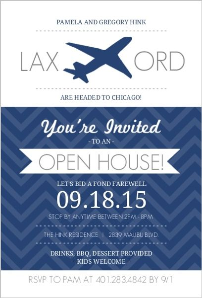 8 best images about farewell Netherlands on Pinterest Party - farewell invitation template