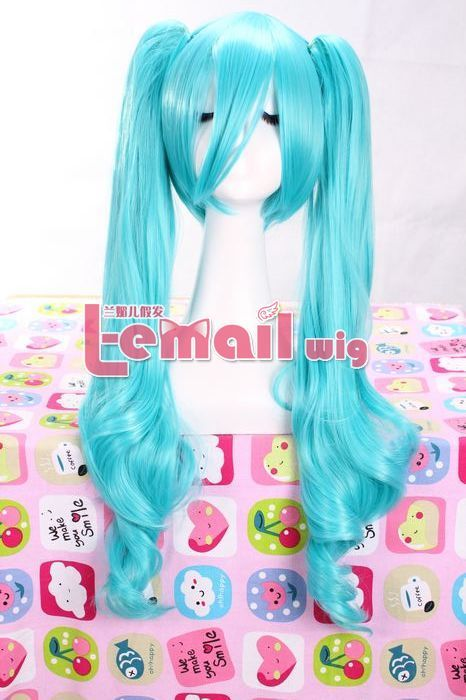 Where To Buy Cosplay Wigs Ebay 94